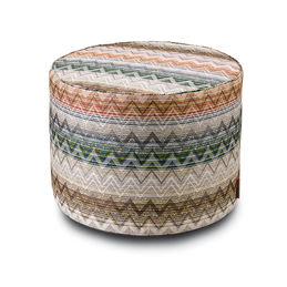 missoni home pouf yate 164 1000