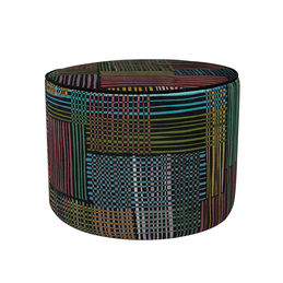 missoni home woodstock 160 pouf main 1 1000