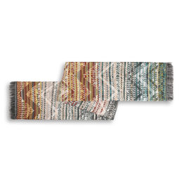 missoni home yannoulis 164 throw 1000