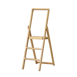 design house stockholm step ladder oak 04 1000