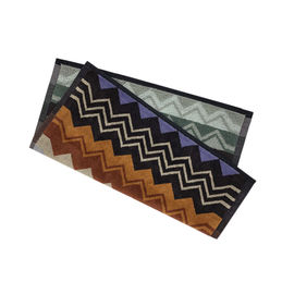 missoni home face washer giacomo 165 1000