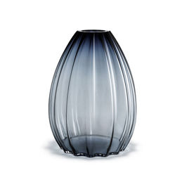 73760157058 2lips vase blue h 45 cm 2lips new 1000