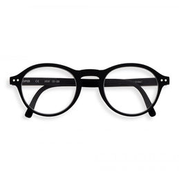 izipizi reading glasses f black 01 1000