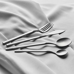 krof cutlery brushed silver 01 1000