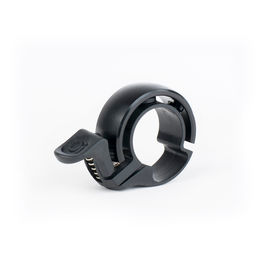 oi bike bell black small 1000
