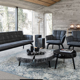 janua stomp coffee tables large gry black lifestyle 1000