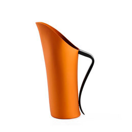 fink jug orange matte 1000