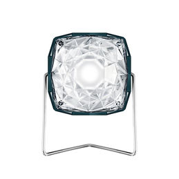 little sun diamond solar light 1000