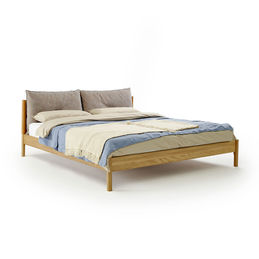 moeller design liv bed oak angle front 1000