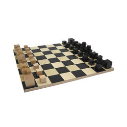 73701654784 naef chessset with figures 1000