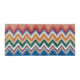 missoni home bath mat amone 159 1000