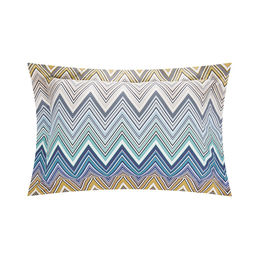 missoni home pillowcase trevor 170 top 1000
