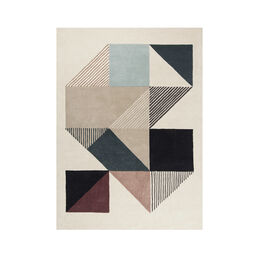 linie design rug mikill mixed 170x240 1000