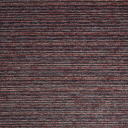 chilewich mat skinny stripe mulberry detail 1500