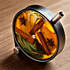porthole infuser crucial detail cinnamon 800