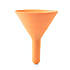 normann copenhagen 250470 squeezer orange 1 800