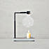esential oil burner page thitythree concrete 800
