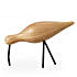 normann copenhagen 1001 shorebirds black large 800