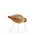 normann copenhagen 1001 shorebirds white3 medium 800
