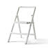 dhs stepmini standing white single 800