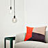 normann amp lamp small 1 living 800