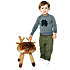 bambi chair with boy standing 800
