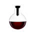 eva solo decanter carafe 567474 full 800