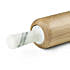 normann craft rolling pin white detail 800