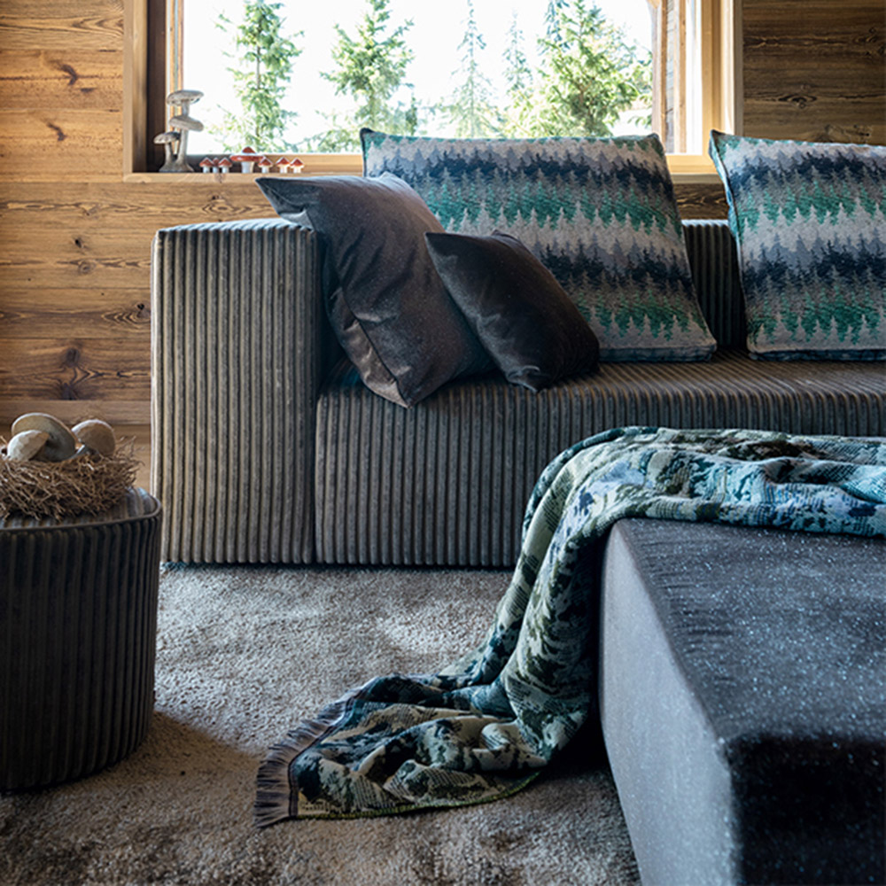 missoni home willow 174 throw 5 1000