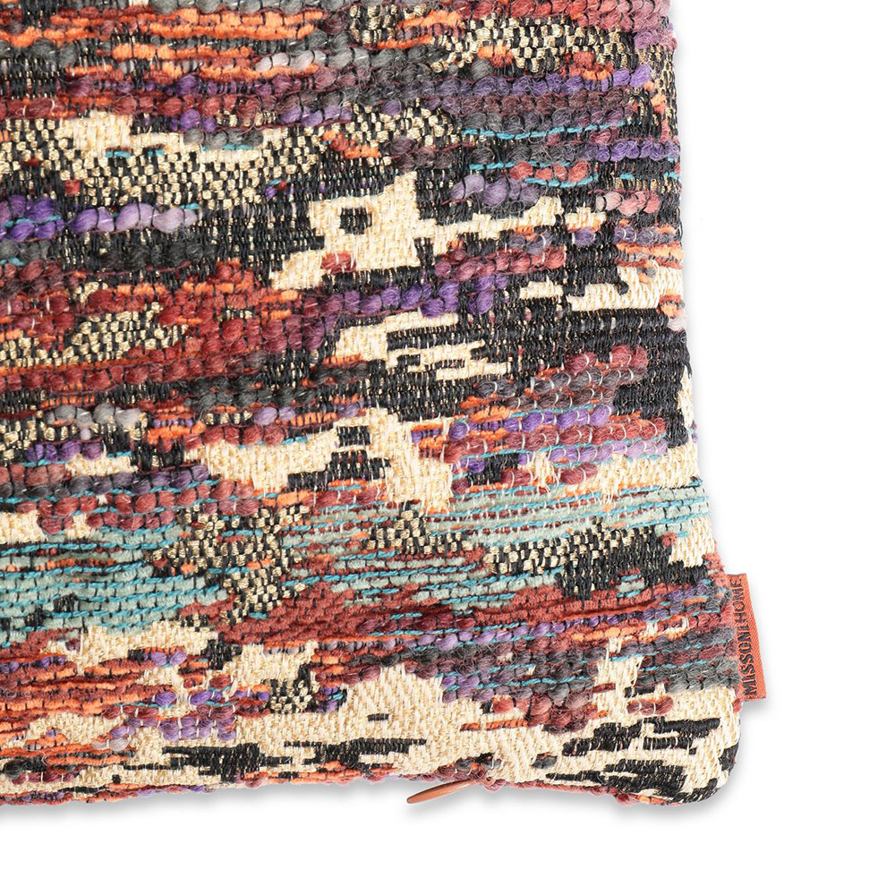 missoni home waterloo 164 cushion 1 1000