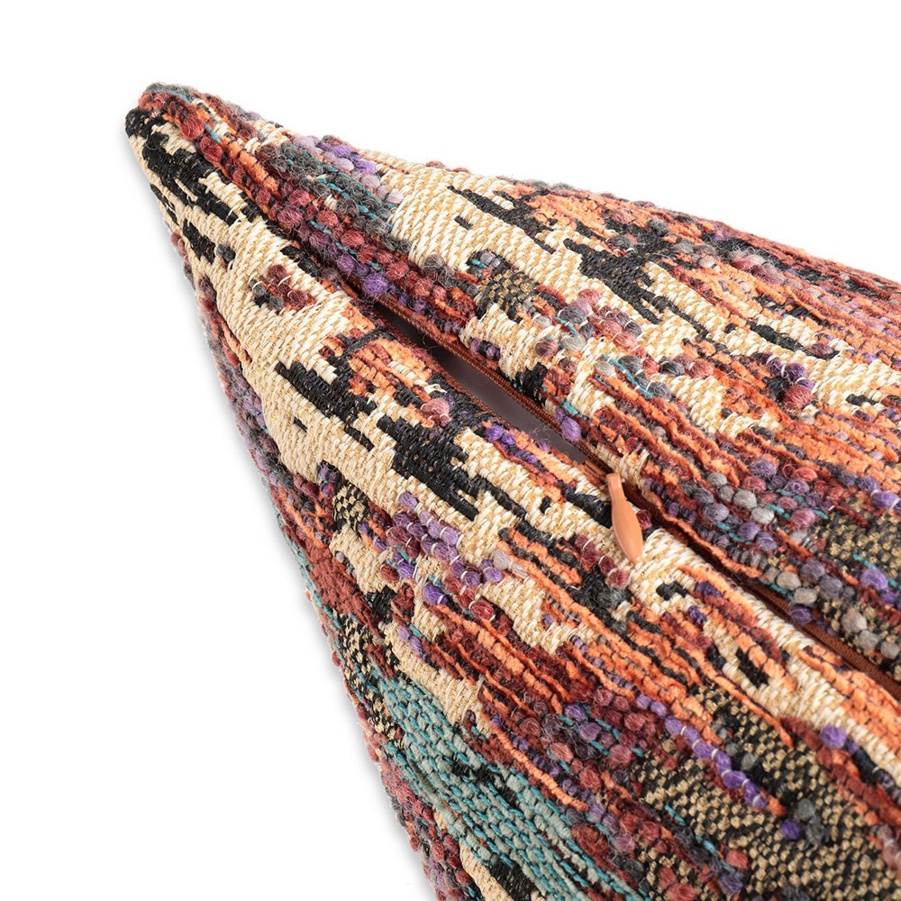 missoni home waterloo 164 cushion 2 1000
