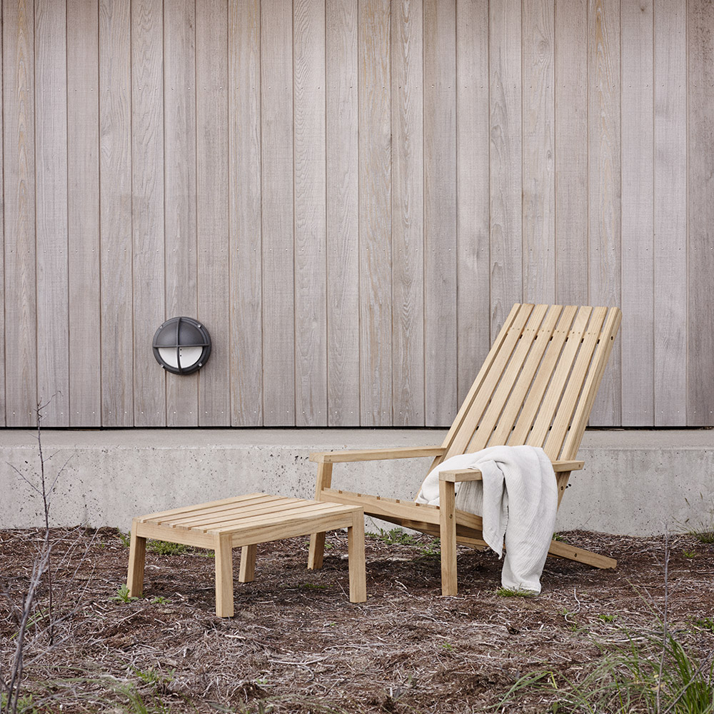 skagerak between lines deck chair lifestyle 1 1000