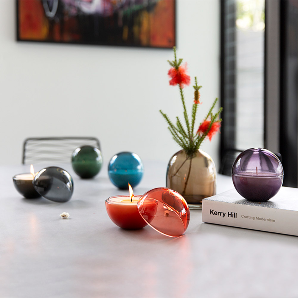 only orb glass group lifestyle 1 1000