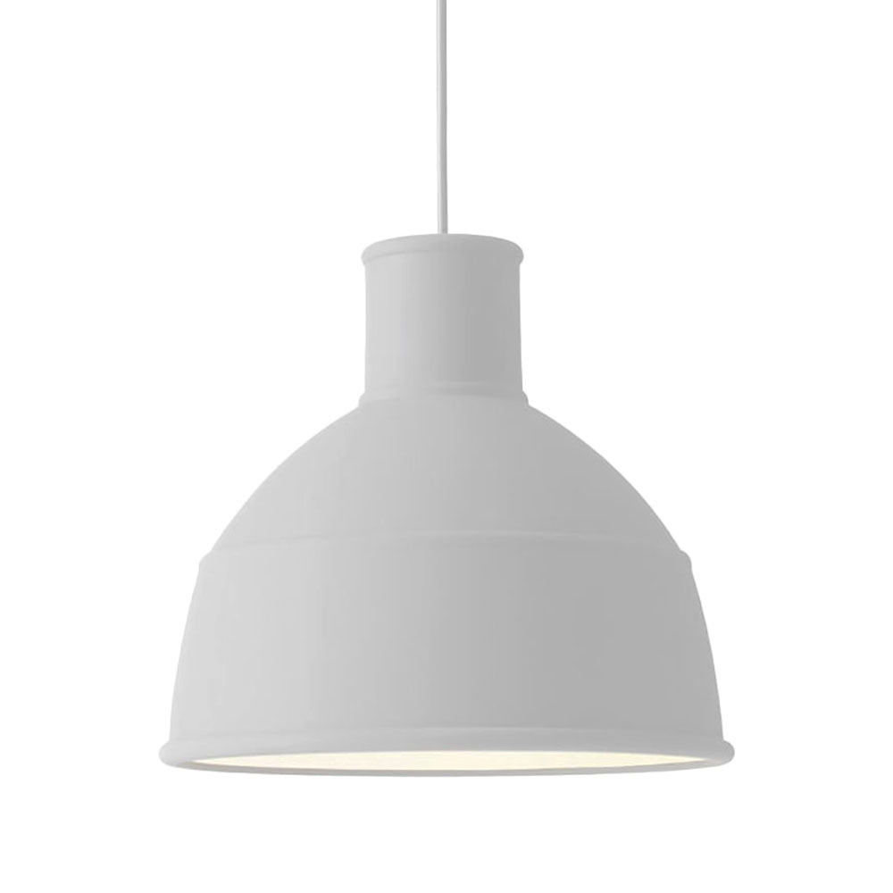 muuto unfold light grey white background 800