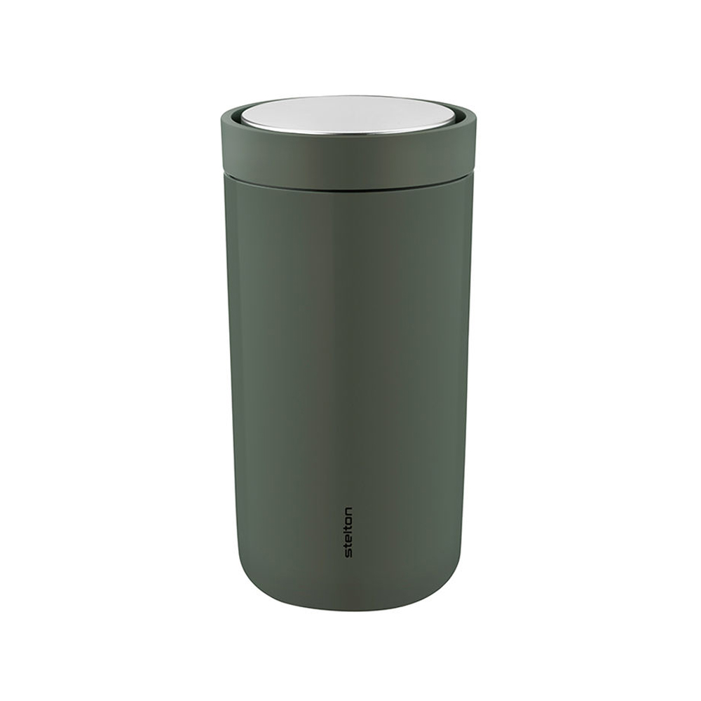stelton to go dark forest 0 2 main 1000 1