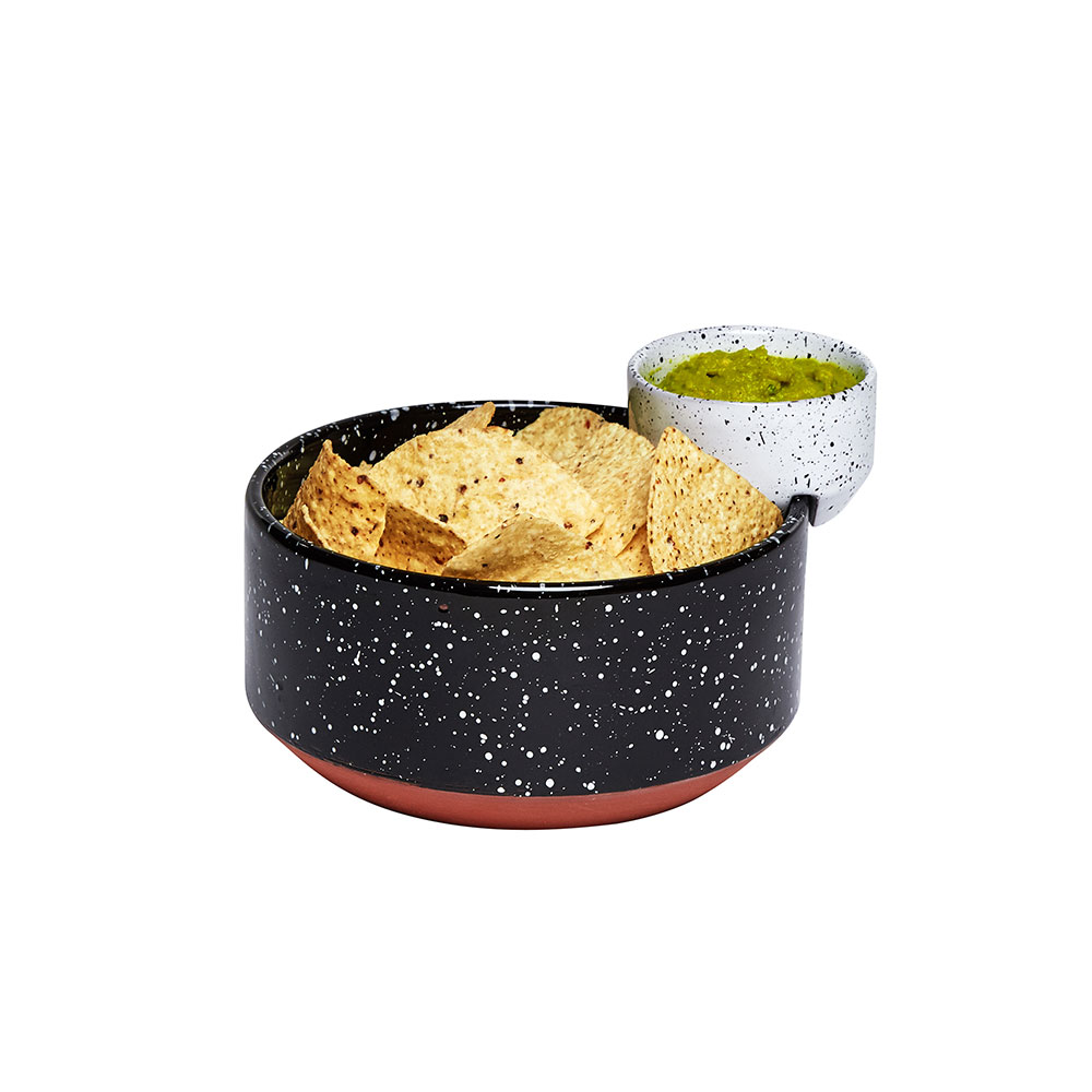 doiy eclipse chips and dips bowl 02 1000