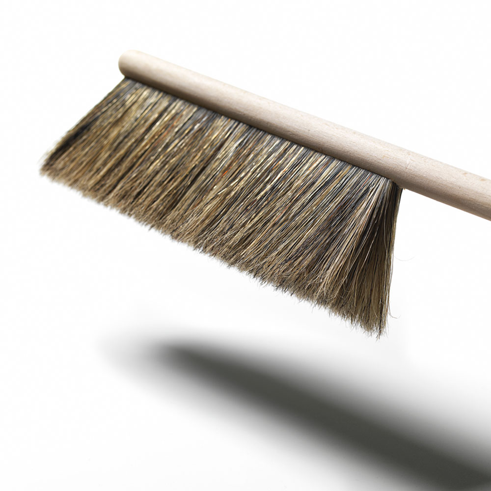 normann copenhagen dustpan broom 1000