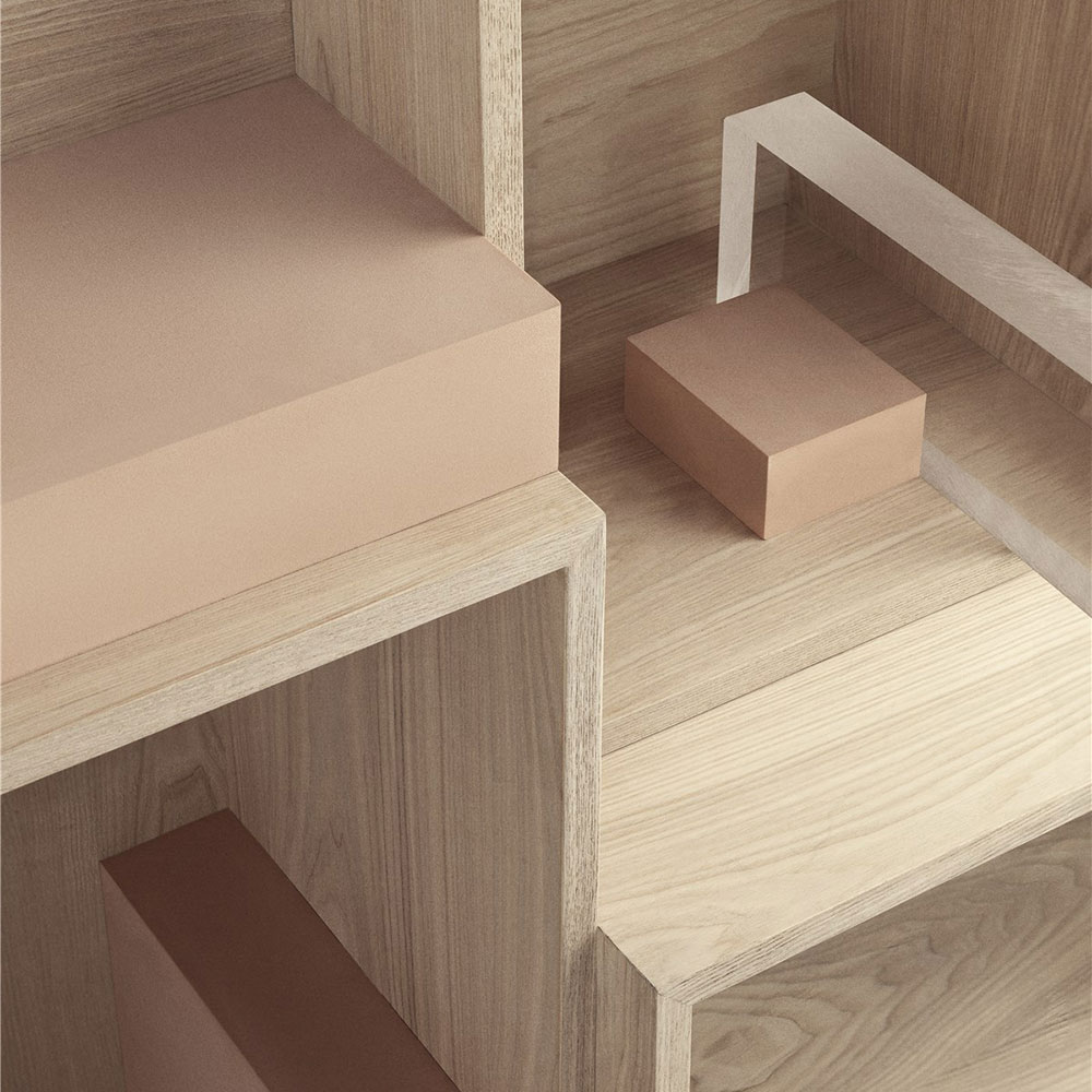 muuto stacked oak group concept 1000