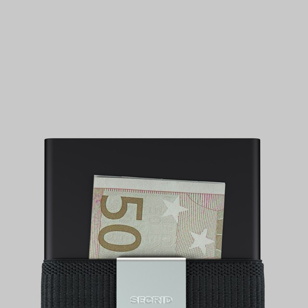 secrid cardslide black lifestyle 1 1000