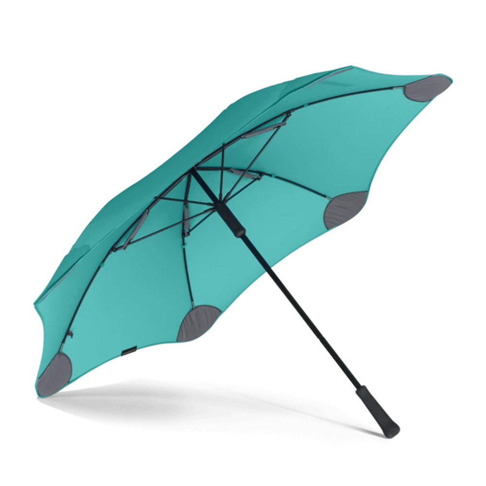 blunt umbrella mint classic 3 1000