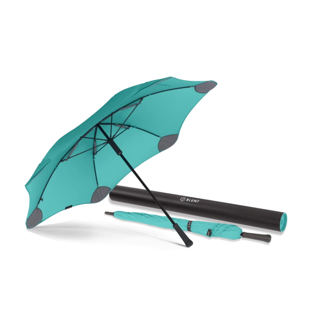 blunt umbrella mint classic 2 1000