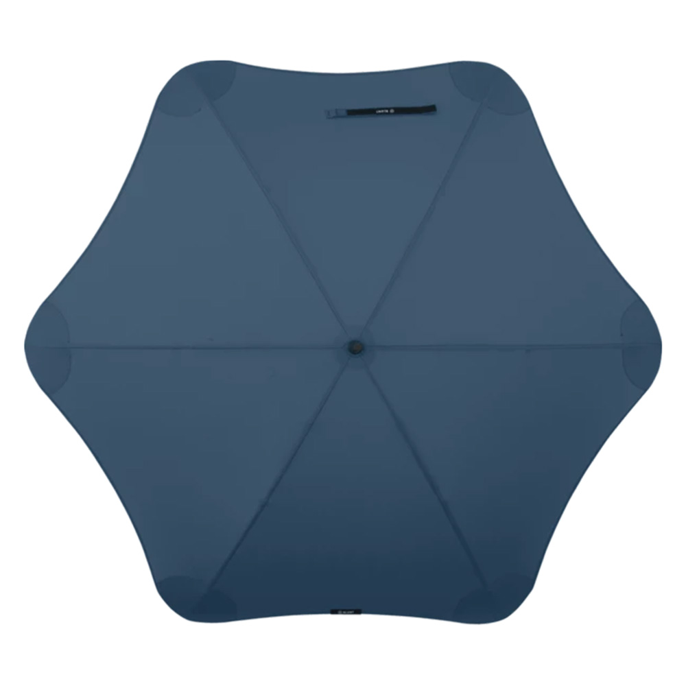 blunt umbrella navy blue classic main 1000