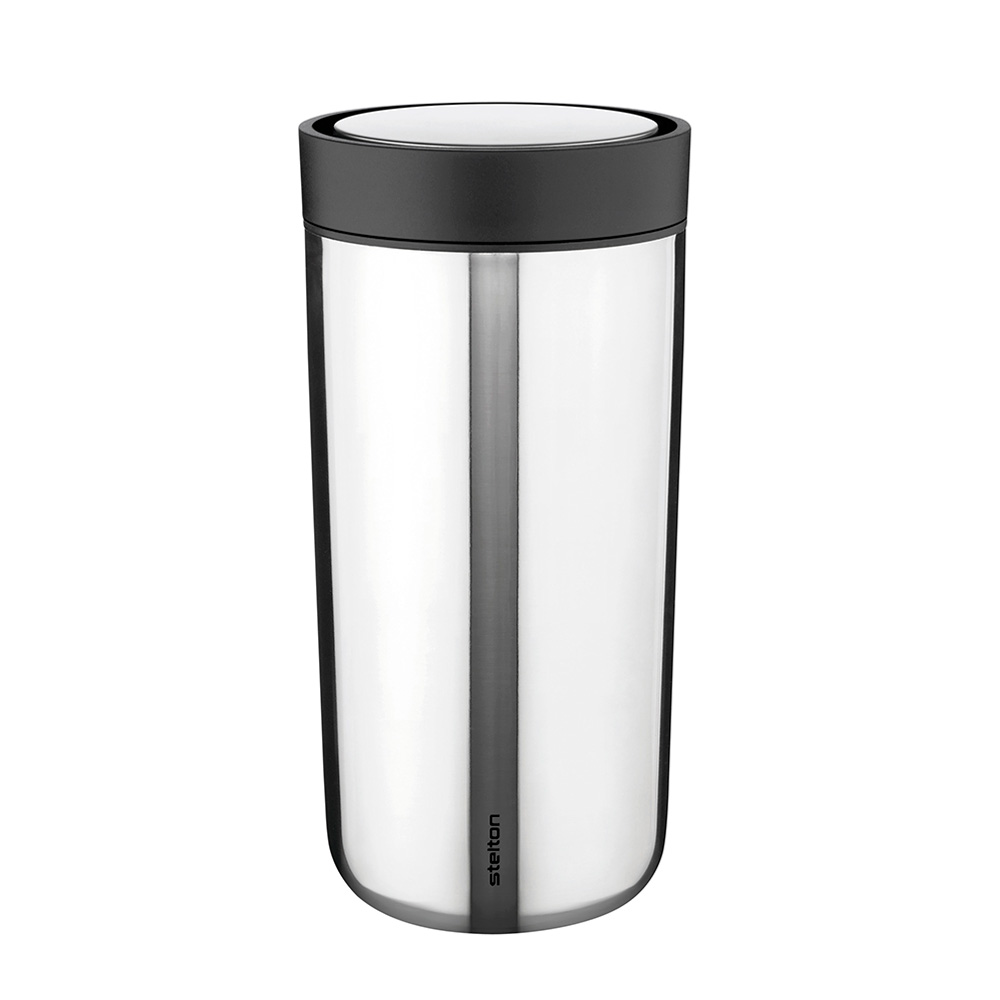stelton to go click 0 4l steel 1000