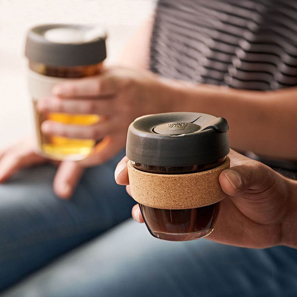 keepcup lifestyle 06 1000
