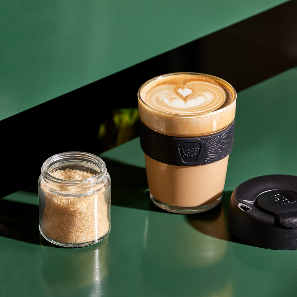 keepcup lifestyle 09 1000