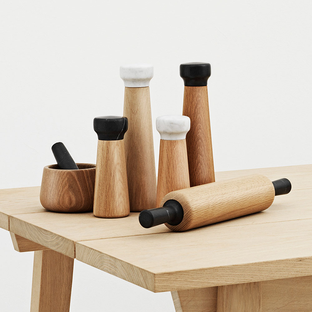 normann copenhagen craft group 1000