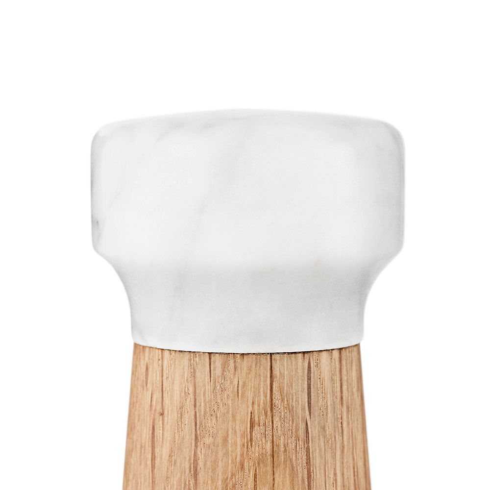 normann copenhagen craft salt mill top 1 1000