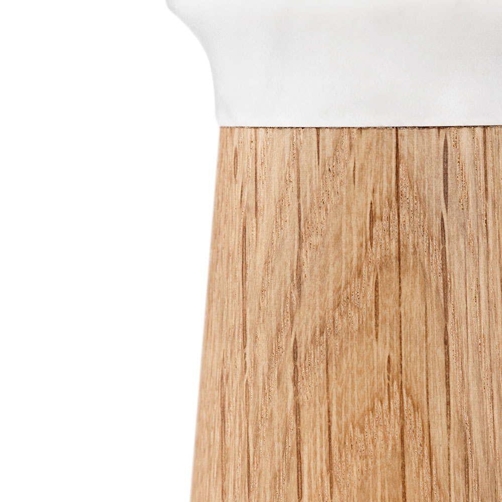 normann copenhagen craft salt mill top 1000