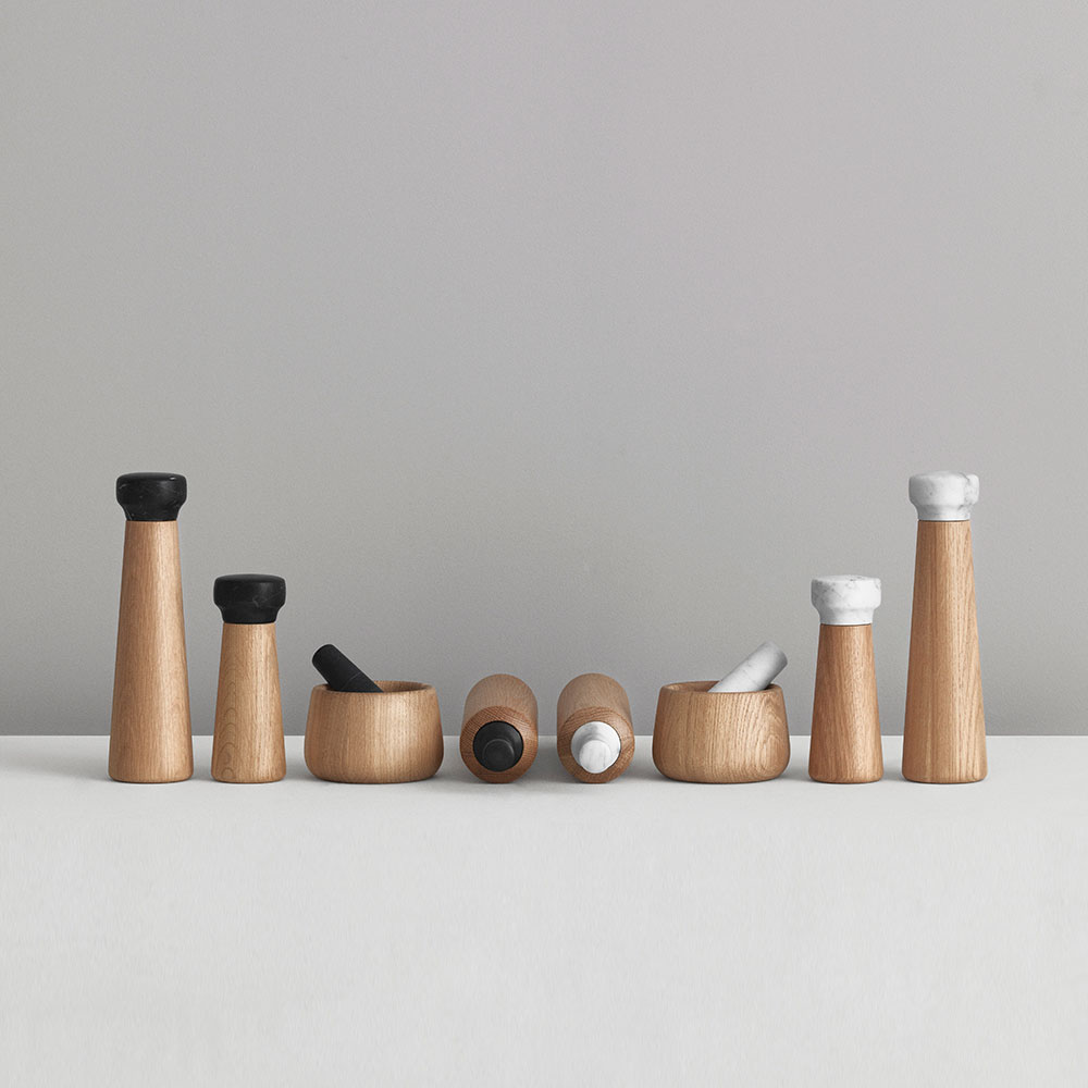 normann copenhagen craft group 1 1000