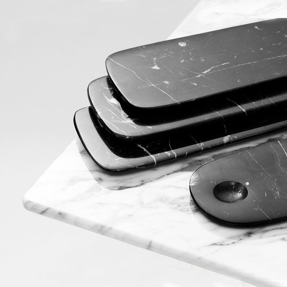 normann copenhagen pebble board lifestyle 1000